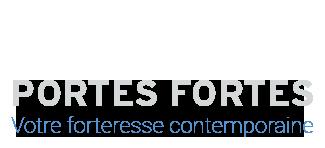 Logo hartmann-tresore